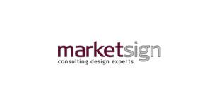 marketsign-slider