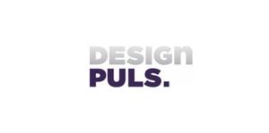 designpuls