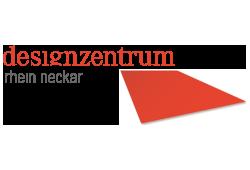 Designzentrum Rhein Neckar