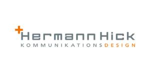 hermannhick
