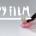thehappyfilm_slider